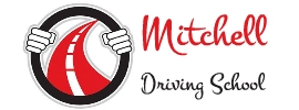 Mitchell Driving School